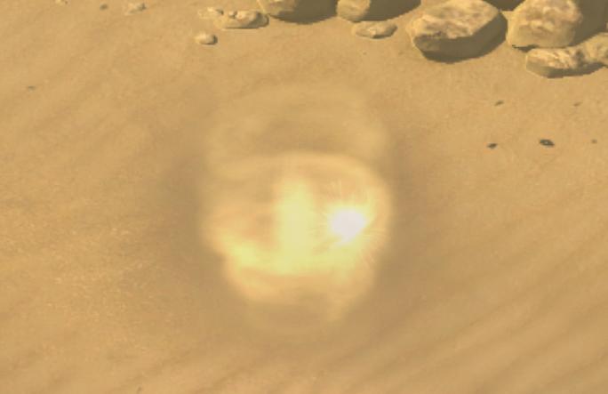 PE2 Sand Blight.png