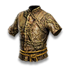 Poe2 cloth armor flesh icon.png