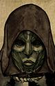 Portrait Inquisitor Ancret Convo.png