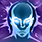 They shielded their eyes icon.png