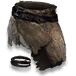Cloth outfit monk icon.png