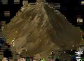 Icon Mountain Ridge.png