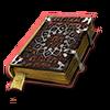 Poe2 grimoire elementalist icon.png
