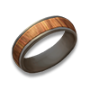 Poe2 ring wood icon.png