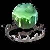 Poe2 trap noxious icon.png