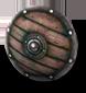 Shield medium heater icon.png