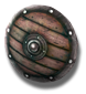 Shield medium heater icon.png