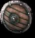 Medium shields
