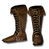Boots evasion icon.png
