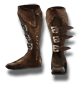 Boots long march icon.png