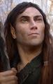 Elf male PoE1 portrait 6 lg.png