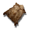 Hide bear icon.png