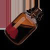 Lax02 ekkevit icon.png