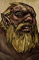 Portrait Generic Ogre Guard Convo.png