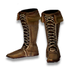 Poe2 boots 10 icon.png