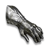 Poe2 gauntlet01 icon.png