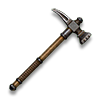 Poe2 war hammer icon.png