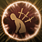 Prayer against treachery icon.png