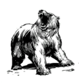 Bestiary bear.png