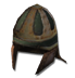 Hat liripipe of thinking icon.png