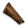 Poe2 gauntlet light 02 icon.png