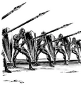 15 si Yenwood crucible knights.png
