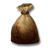 Bounty head icon.png