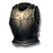 Breastplate blackwardens breastplate icon.png