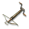 Poe2 arbalest icon.png