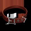 Poe2 belt gen heal icon.png