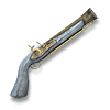 Poe2 blunderbuss 03 icon.png