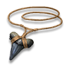 Poe2 necklace 09 icon.png