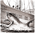 RE si sea monster.png
