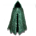 Cloak 01 icon.png