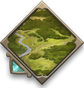 Exit to Baelreach icon.png