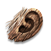 LAX01 artifact fortunetellers ear icon.png