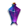 Poe2 potion of mirrored images icon.png