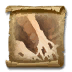 Scroll of twin stones icon.png