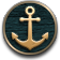 Icon Anchor.png