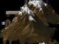 Icon Mountain 1.png