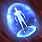 Pain block icon.png