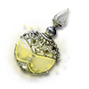 Potion vial of starlight icon.png