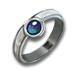 Ring silver lovers ring icon.png