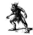 Bestiary troll.png