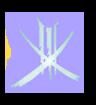 MF Skaen Symbol.png