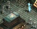 Missing sentries screenshot.jpg