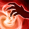 Poe2 concelhaut's draining touch icon.png
