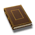 Book box brown icon.png