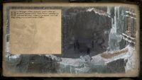 Deadfire Endings BOW Vatnir Port.jpg