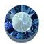 Engwithan gem icon.png
